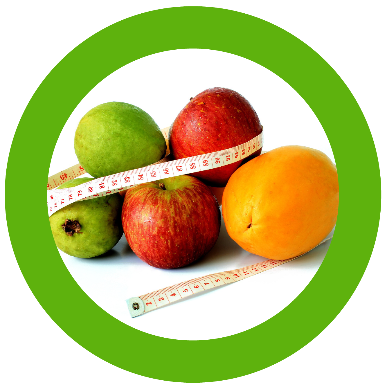 Hübner Prevent optimale Ernährung für Ihren Stoffwechsel