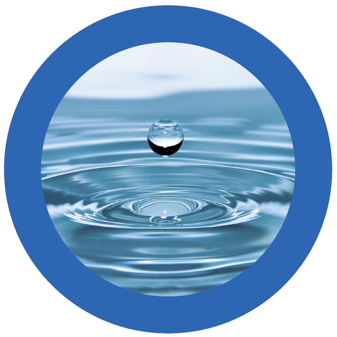 Hübner Prevent Sauberes Trinkwasser für Ihr Wohlbefinden